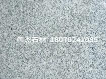 花崗巖板材